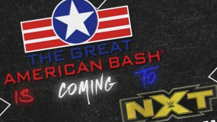 nxt-great-american-bash-preview-and-predictions