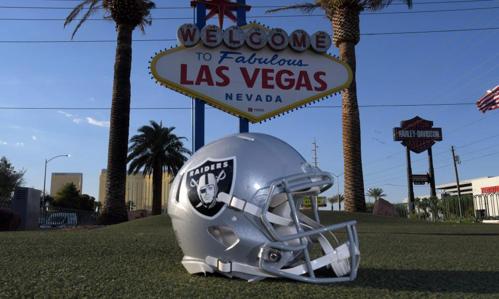 Do Las Vegas Raiders Draft Picks Help In Fantasy Football?