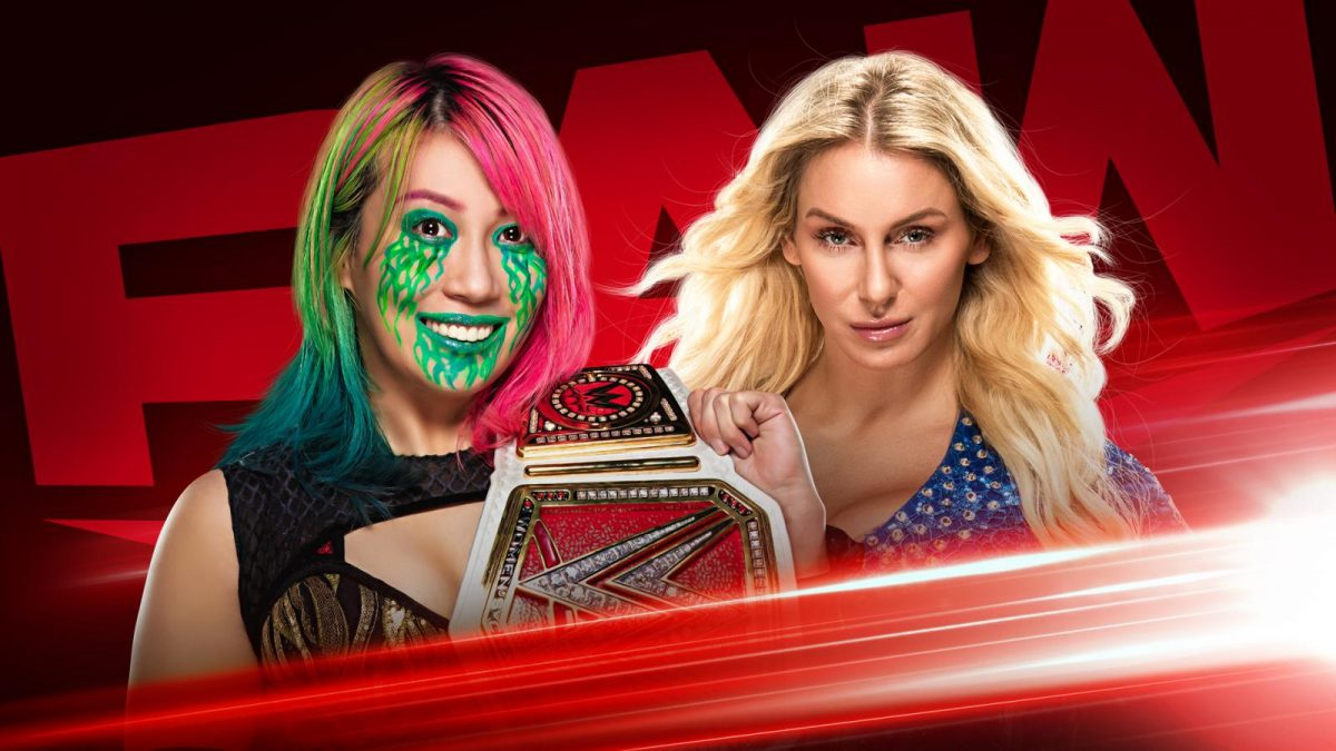 wwe-raw-preview-and-predictions-june-22