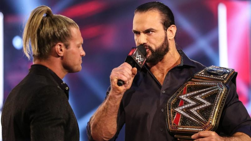 wwe-raw-preview-and-predictions-june-29