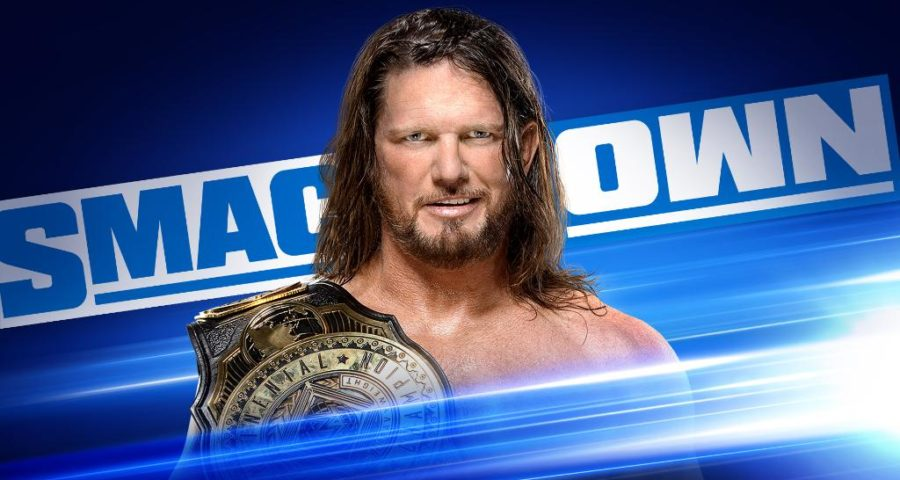 wwe-smackdown-preview-and-predictions-june-19