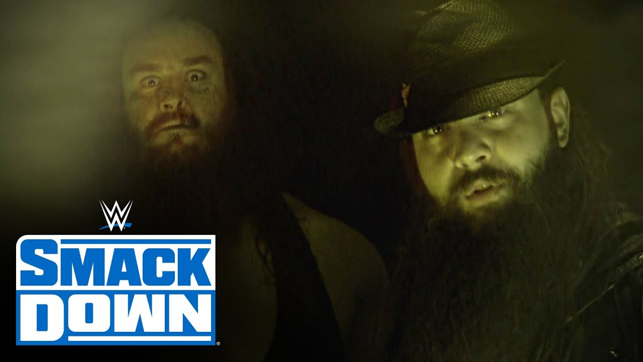 wwe-smackdown-preview-and-predictions-june-26