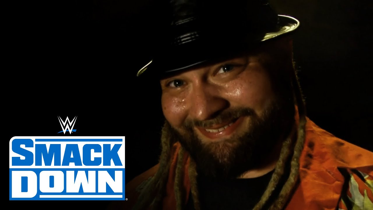 WWE Smackdown Preview and Predictions: June 26, 2020