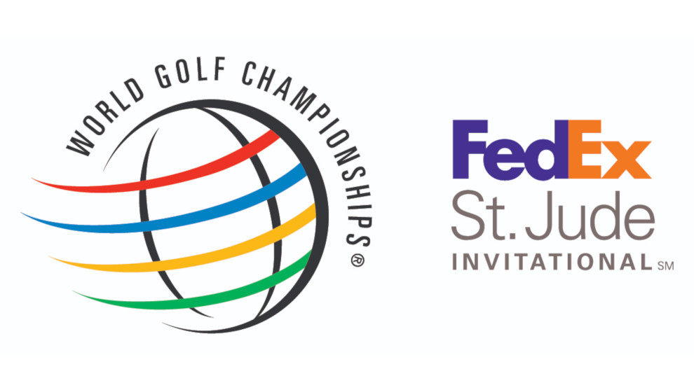 WGC-FedEx St. Jude Invitational