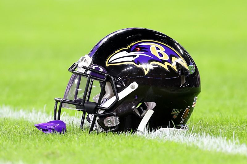 Does Patrick Queen Help The Baltimore Ravens In Fantasy Football?