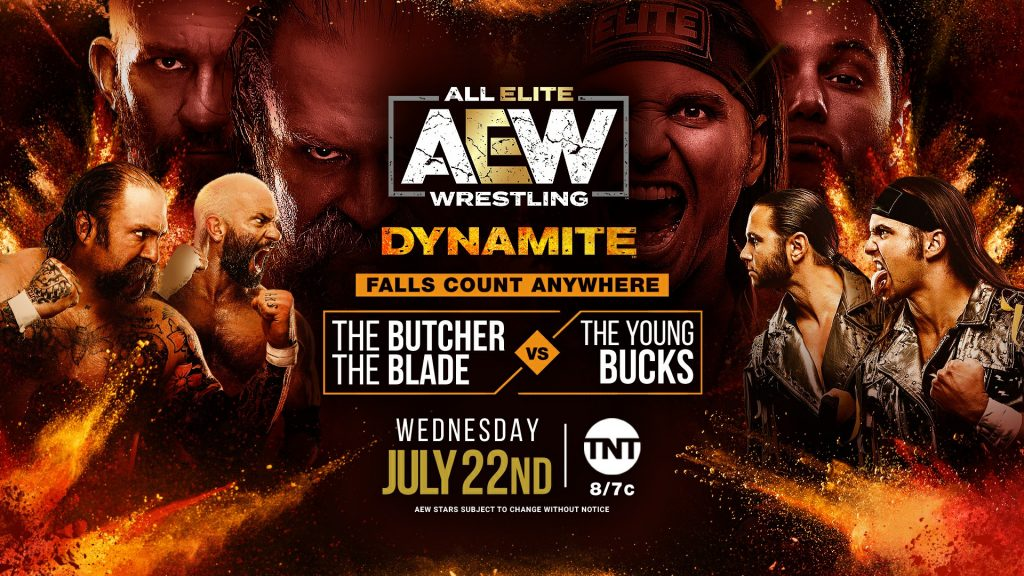 aew-dynamite-preview-and-predictions-july-22