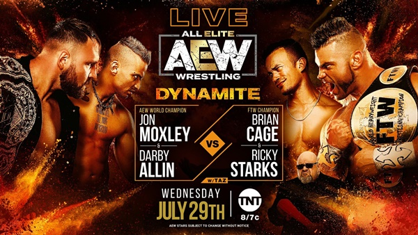 aew-dynamite-july-29-preview-and-predictions