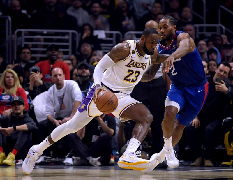 los-angeles-clippers-vs-los-angeles-lakers-game-day-preview
