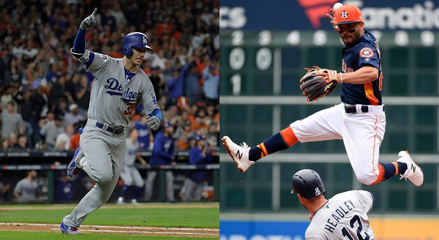 los-angeles-dodgers-vs-houston-astros-game-day-preview