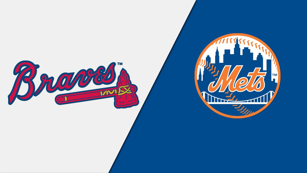 Atlanta Braves Vs New York Mets – MLB Game Day Preview: 07.24-26.2020
