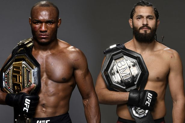 ufc-251-fight-card-preview-and-predictions