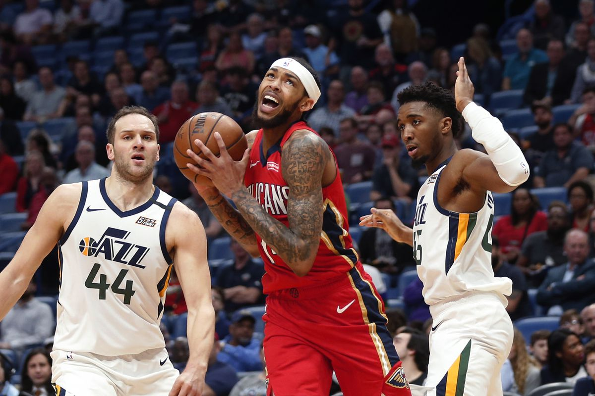 utah-jazz-vs-new-orleans-pelicans-game-day-preview