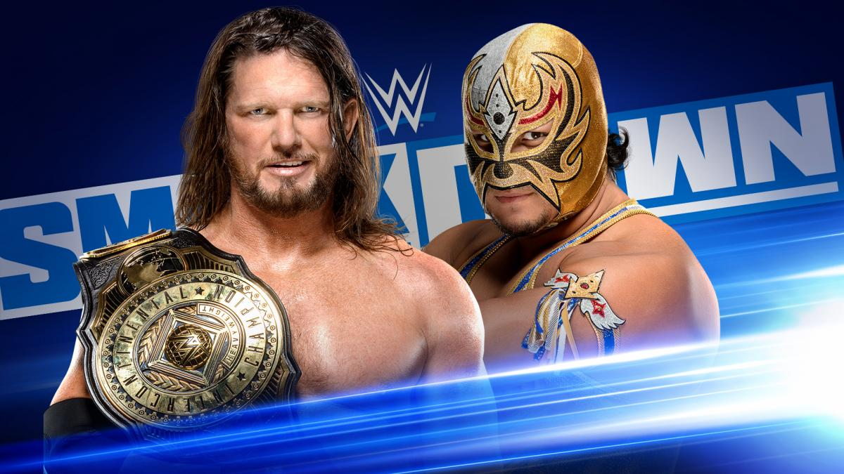 wwe-smackdown-preview-and-predictions-july-31