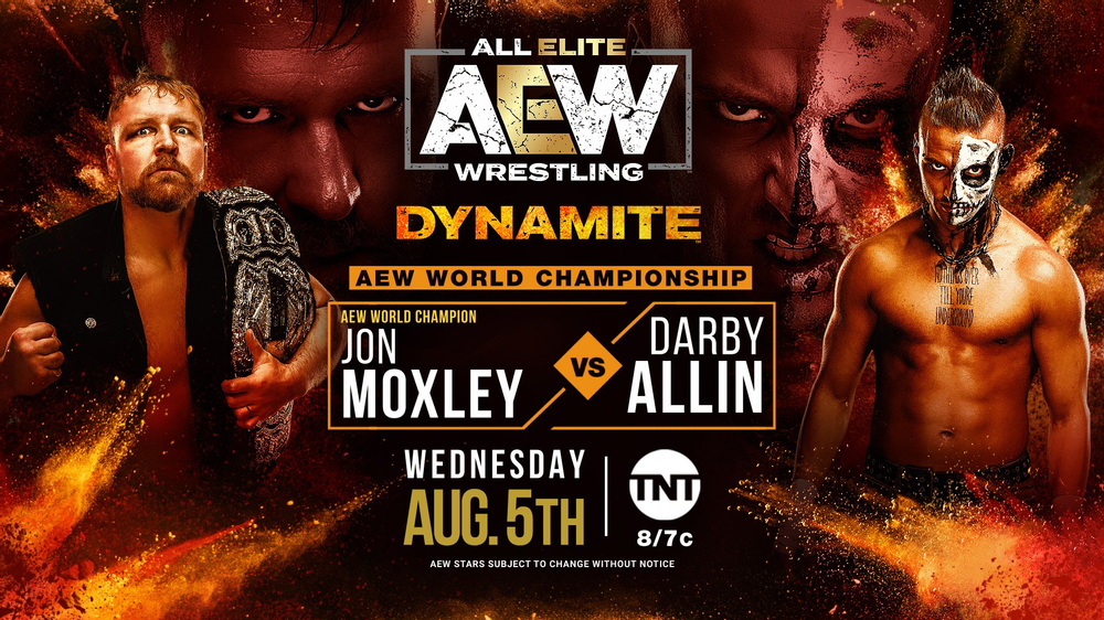 aew-dynamite-preview-and-predictions-august-5