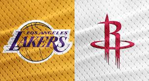 los-angeles-lakers-vs-houston-rockets-game-day-preview