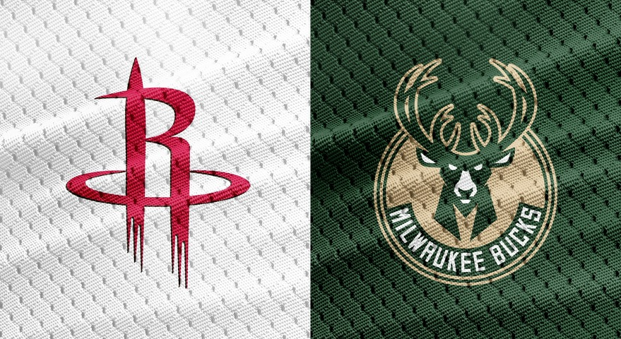 ,ilwaukee-bucks-vs-houston-rockets-game-day-preview