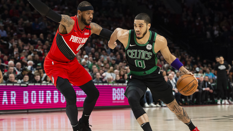 Portland Trail Blazers Vs Bsoton Celtics – Game Day Preview: 08.02.2020