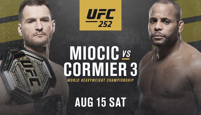 ufc-252-miocic-vs-cormier-3-preview-and-predictions