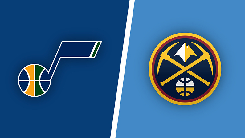 utah-jazz-vs-denver-nuggets-game-day-preview