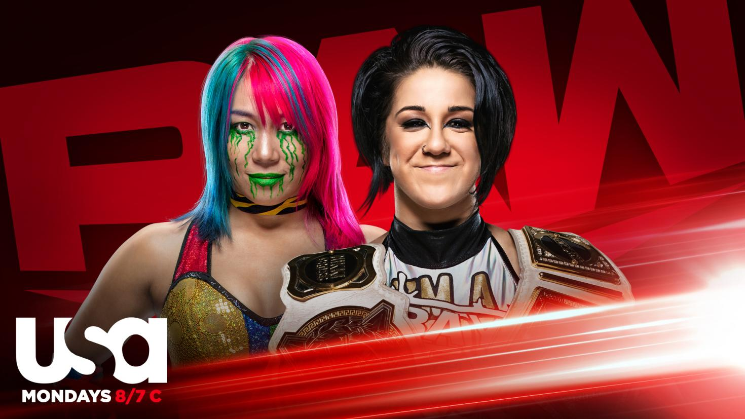 wwe-raw-preview-and-predictions-august-10