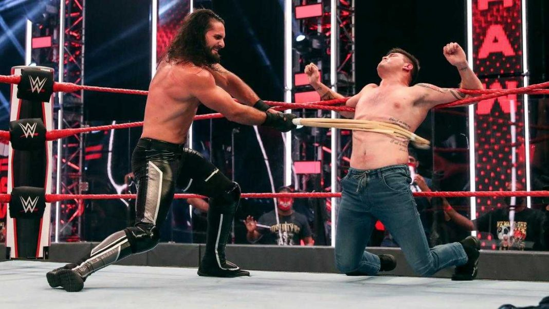 wwe-raw-preview-and-predictions-august-17