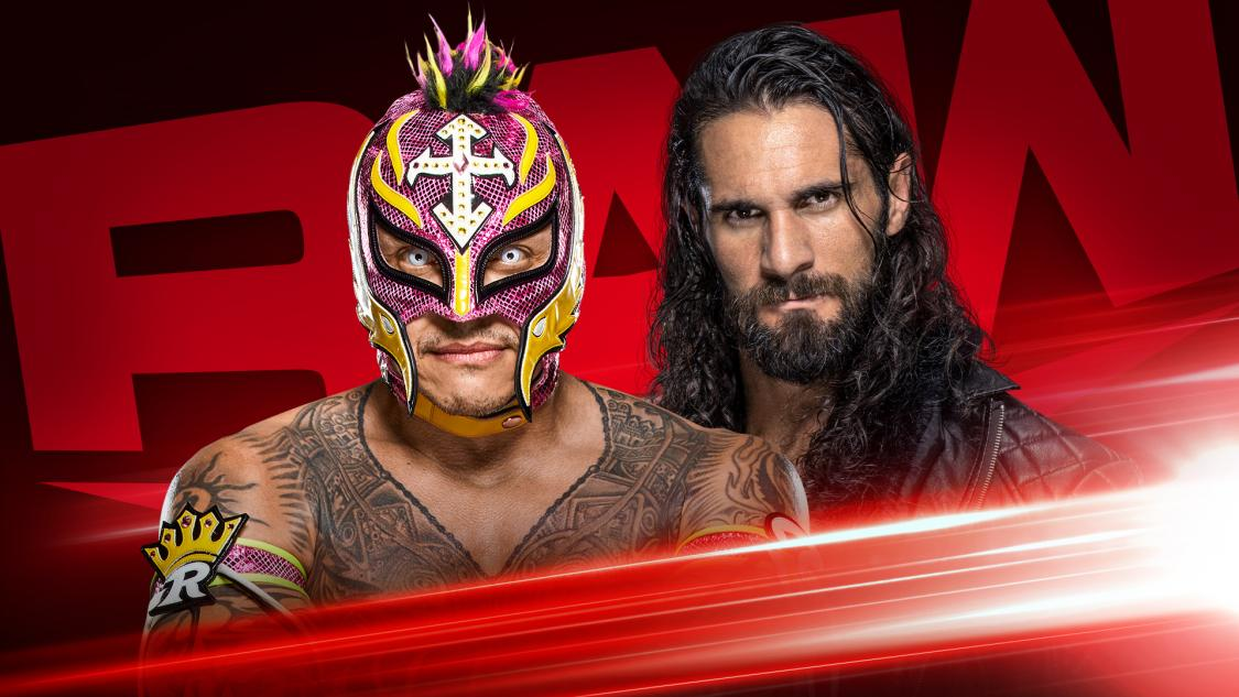 wwe-raw-preview-and-predictions-august-31