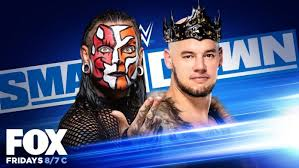 wwe-smackdown-preview-and-predictions-august-7