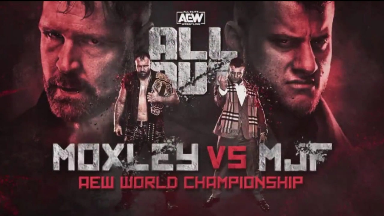 aew-all-out-2020-preview-and-predictions