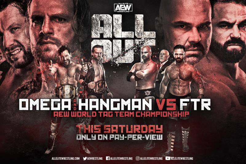aew-all-out-preview-and-predictions
