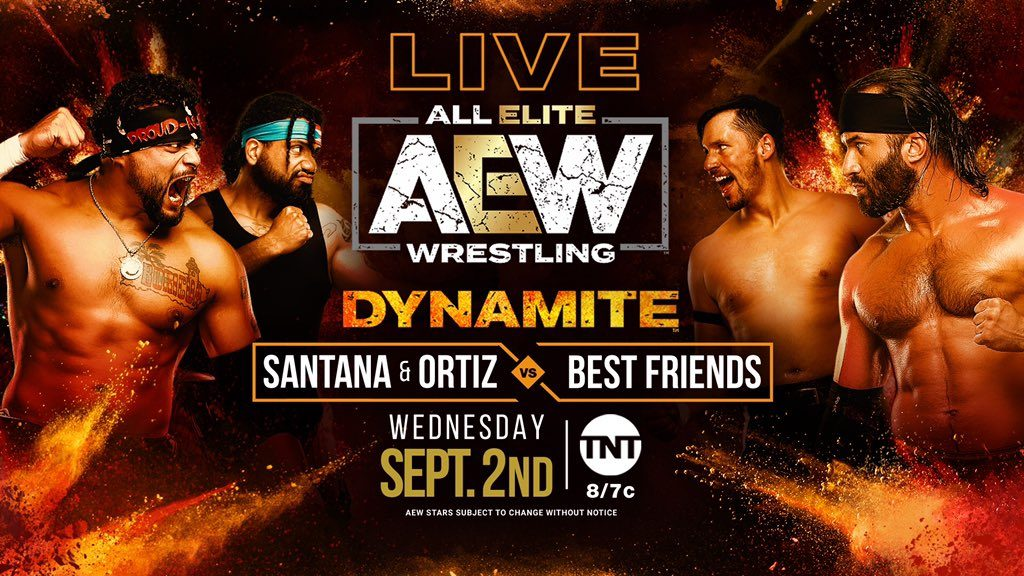 aew-dynamite-preview-and-predictions-september-2
