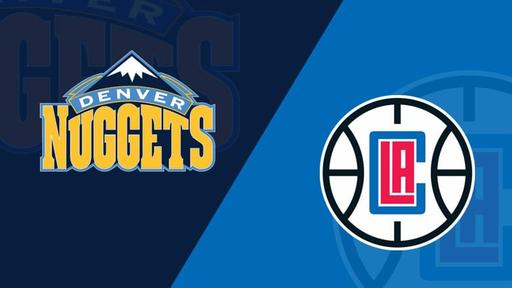 denver-nuggets-vs-los-angeles-clippers-game-day-preview