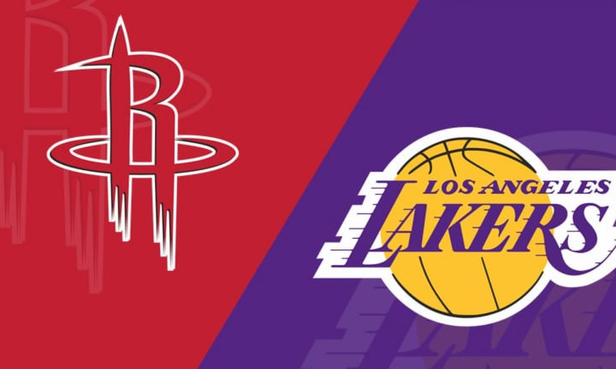 houston-rockets-vs-los-angeles-lakers-series-preview