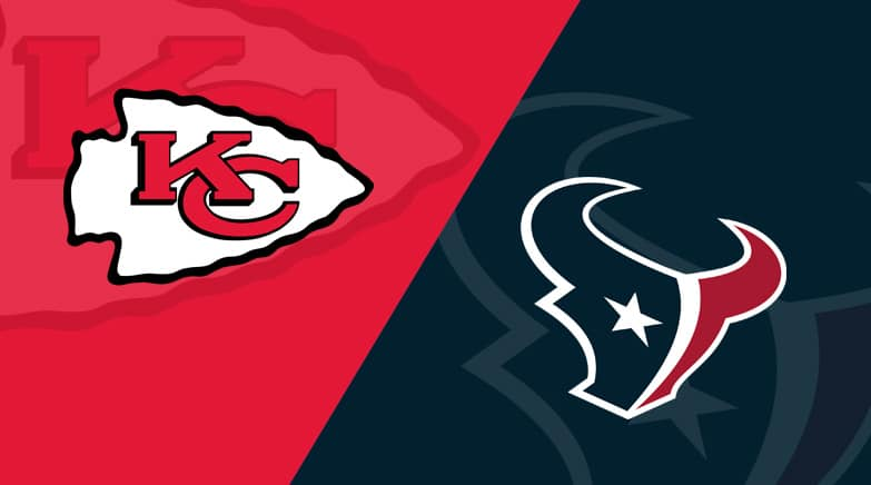 Houston Texans vs. Kansas City Chiefs – NFL 2020 Opening Night Preview