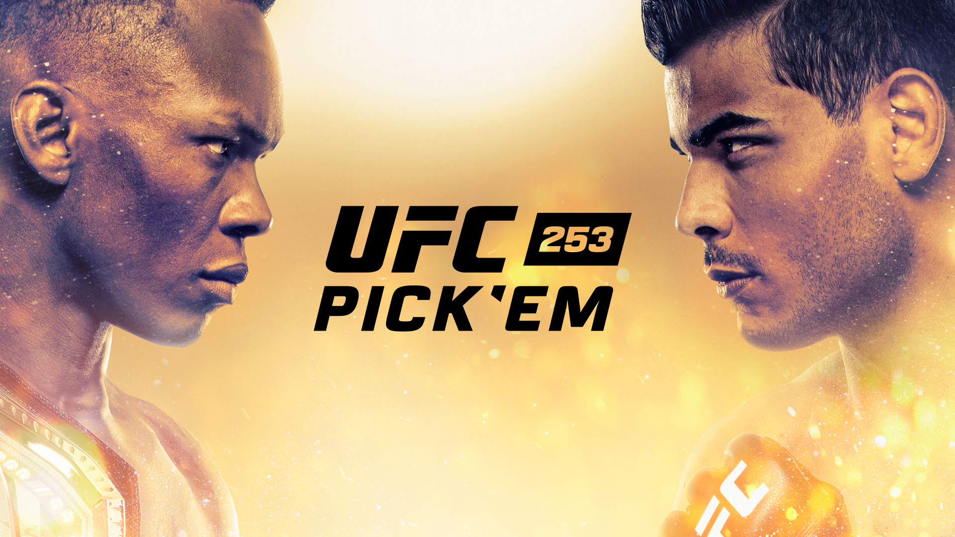 UFC 253: Adesanya Vs Costa Preview & Predictions