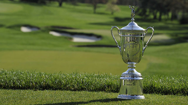 2020 PGA US Open Preview: September 17 – 20