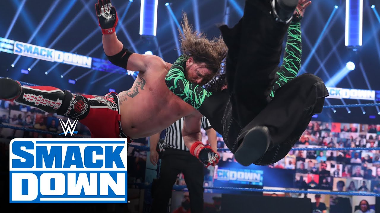 wwe-smackdown-preview-september-11