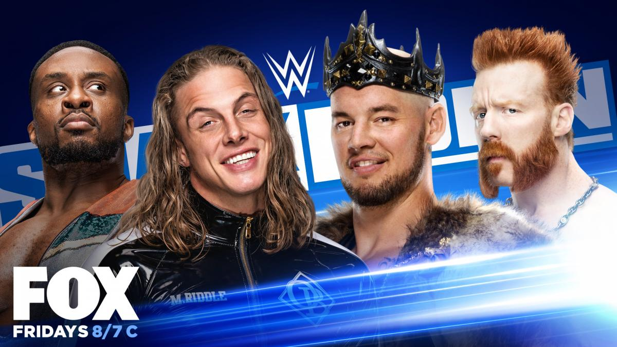 wwe-smackdown-preview-and-predictions-september-4