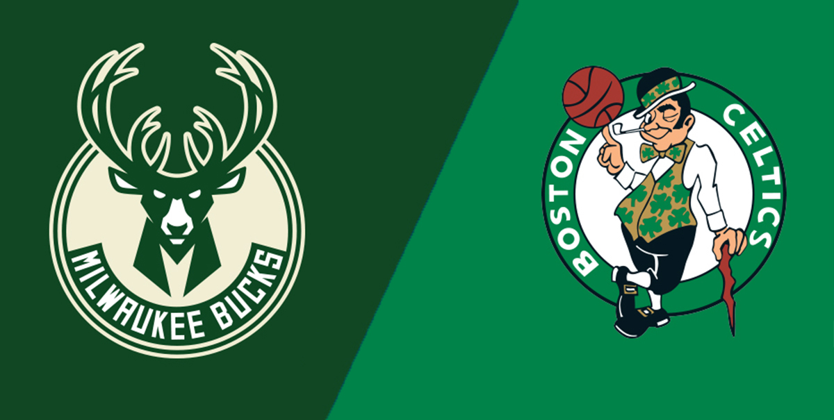 Milwaukee Bucks Vs Boston Celtics-Game Day Preview: 12.23.2020