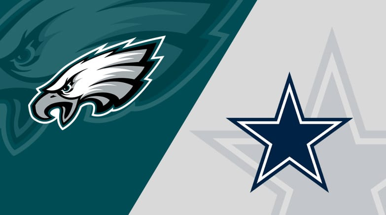 Philadelphia Eagles Vs Dallas Cowboys-GameDay Preview:12.27.2020