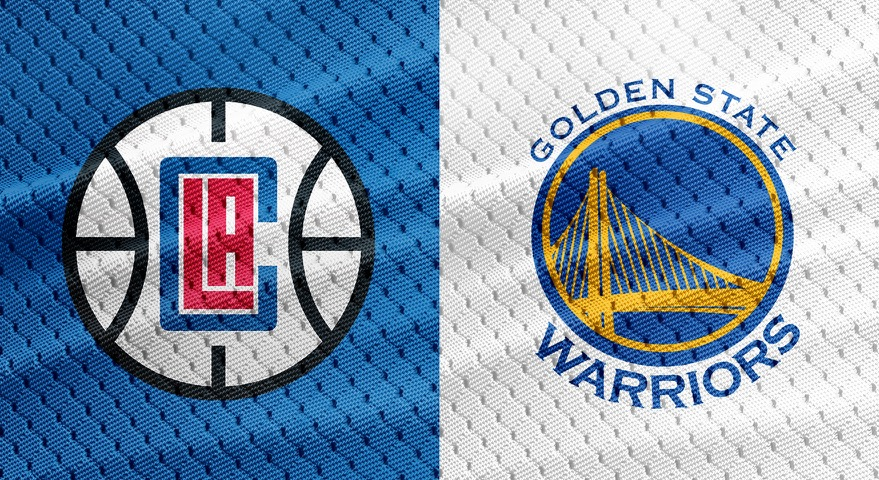 Los Angeles Clippers Vs Golden State Warriors-Game Day Preview: 01.06.2021