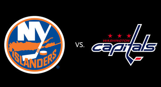 New York Islanders Vs Washington Capitals – NHL Game Day Preview: 01.26.2021