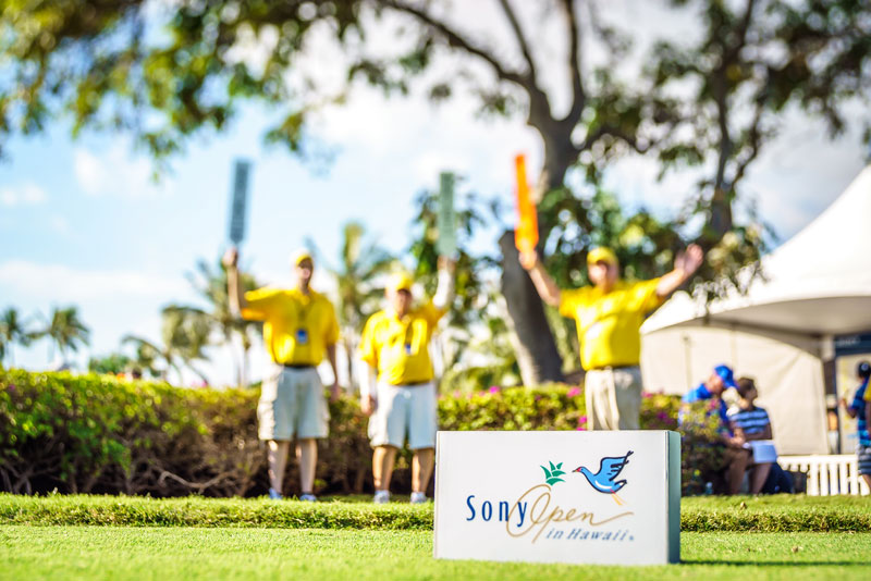 Sony Open in Hawaii – Golf Preditions – PGA Tour 2021