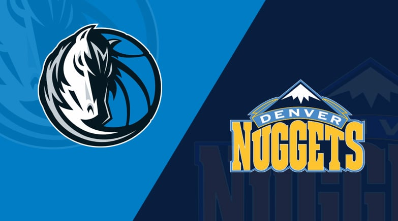 Dallas Mavericks Vs Denver Nuggets-Game Day Preview: 01.07.2021