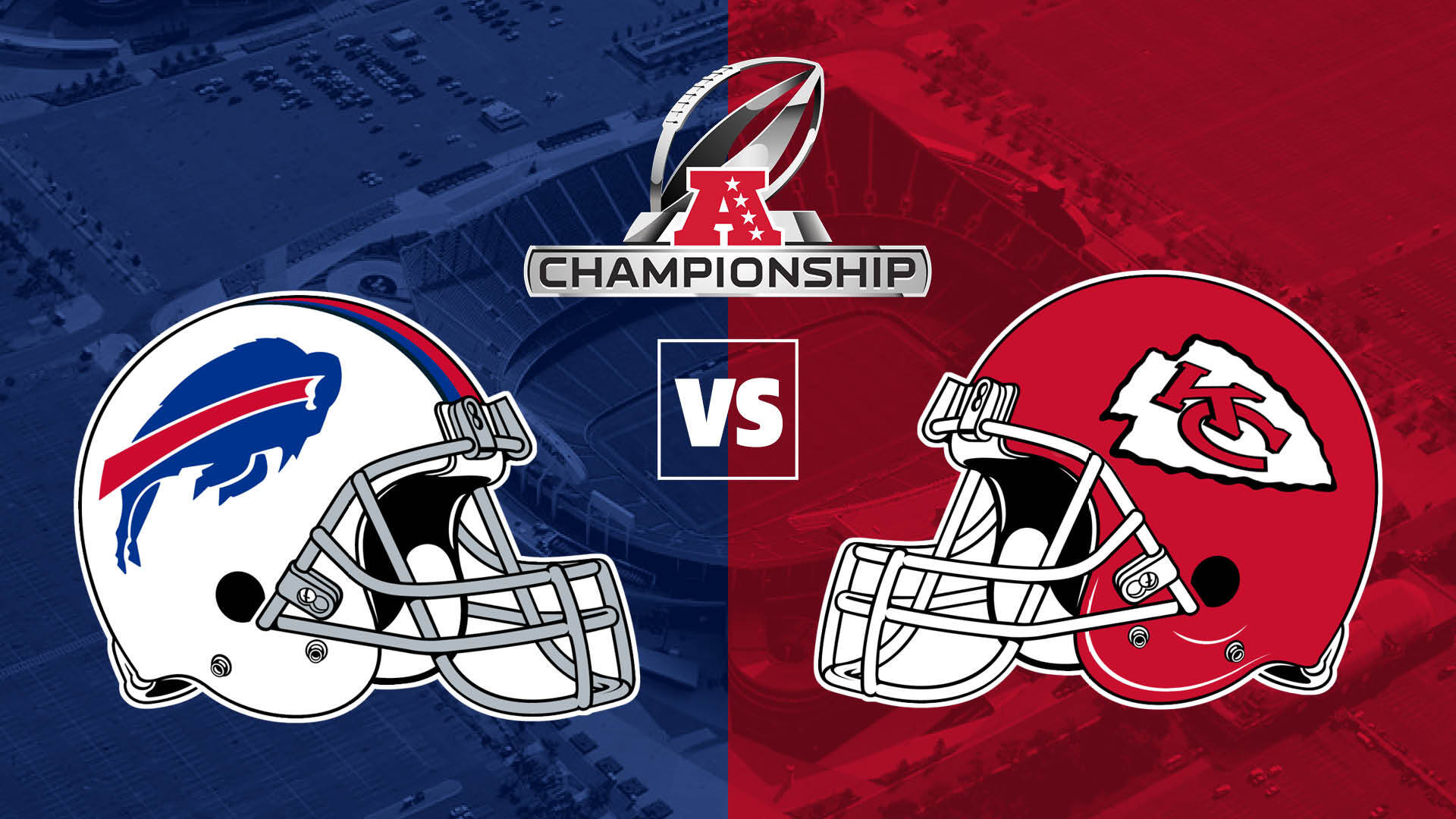 Buffalo Bills Vs Kansas City Chiefs-Game Day Preview: 01.24.2021