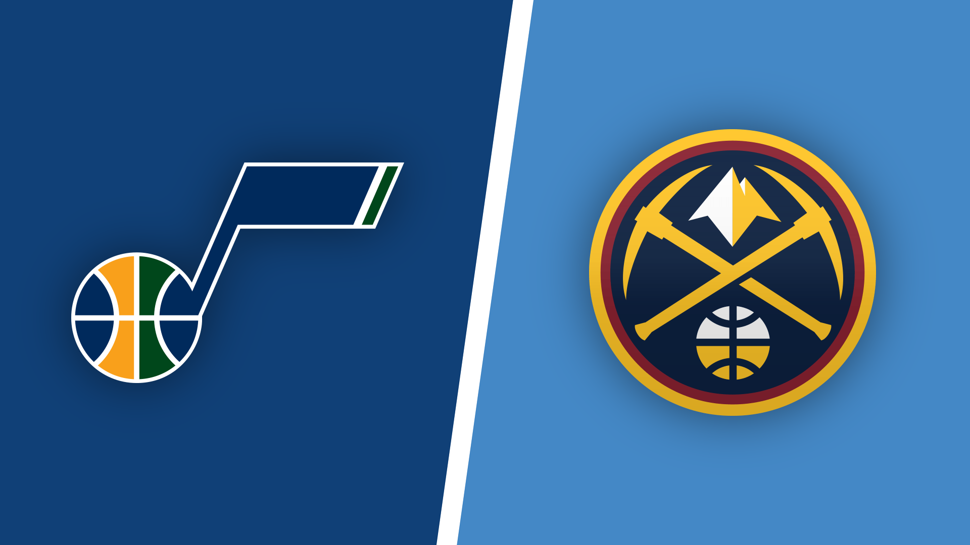 Utah Jazz Vs Denver Nuggets – NBA Game Day Preview: 01.31.2021