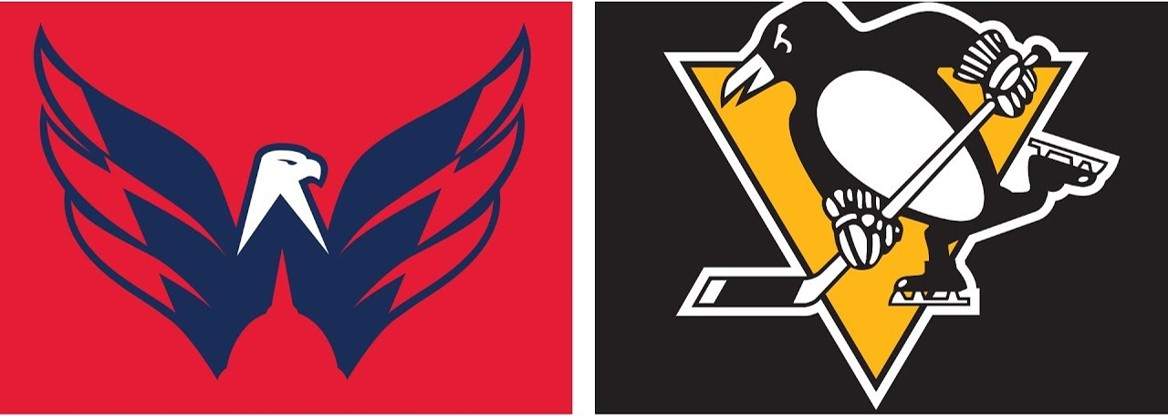 Washington Capitals Vs Pittsburgh Penguins-Game Day Preview: 01.19.2021