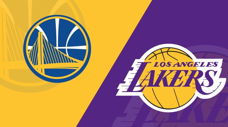 Golden State Warriors Vs Los Angeles Lakers-Game Day Preview: 01.18.2021