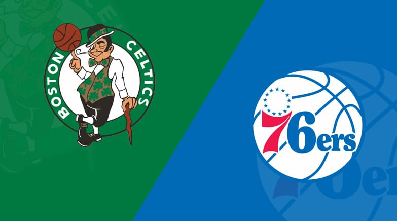 Boston Celtics Vs Philadelphia 76ers-Game Day Preview: 01.20.2021