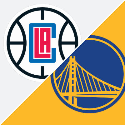 Los Angeles Clippers Vs Golden State Warriors-Game Day Preview: 01.08.2021