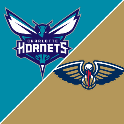 Charlotte Hornets Vs New Orleans Pelicans-Game Day Preview: 01.08.2021